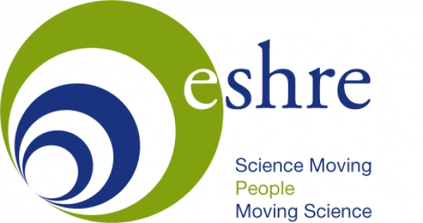 European Society of Human Reproduction and Embriology (ESHRE) 2008